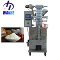 WHIII-F300 Automatic pouch flour milk cocoa powder protein powder spices powder filling packing machine