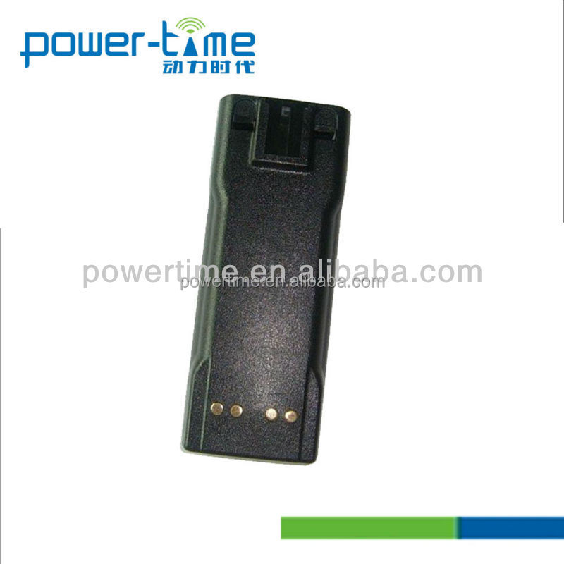 light battery pack NTN7143 Two-way Radio Ni-MH Battery for GP900(PTM-7143)