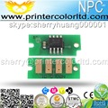 CT202611 CT202612 CT202613 CT202614 toner chip for xeroxCP 315