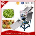 New chinese export noodles making machine /automatic noodle maker