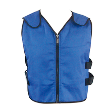 Ice Cooling <strong>Safety</strong> Vest