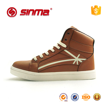 high quality low price women latest ladies large size shoes