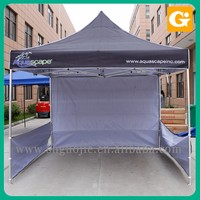 Good Quality Military Camouflage Tent For
