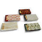 sets of box matches from matches factory with colorful printting and wooden safety ,matches