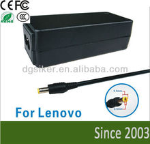 for lenovo 20v 2a laptop power supply fit for lenovo ideapad s10 IdeaPad S9 MSI Wind U115 wind u120