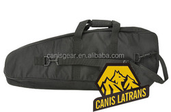 Fashion brand new black army tactical gun bags and golf bags gun type long