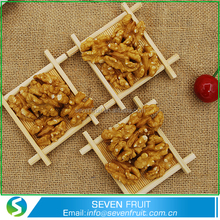 raw walnut kernel from china with high quality