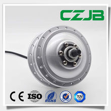 JB-92C electric bicycle hub 36v price in magnetic brushless dc motor watt