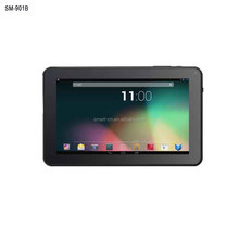 Hot selling 9 inch google android 5.1 A33 cheap kids sexy tablet pc window 10 rugged tablet