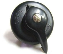 1950s VINTAGE ROYAL ENFIELD HEADLIGHT SWITCH BRAND NEW
