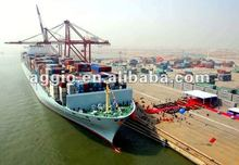 Shenzhen,China supply the sea,air,all kinds of logistics services business center products