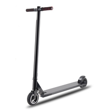 Factory Supplier cheap 1 click folding electric motor scooters for adults