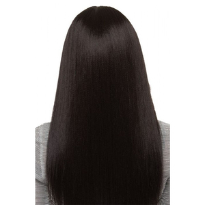 Cheap natural remy hair raw virgin malaysian hair,afro kinky virgin human hair weaving,cheap 40 inch 100% human hair malaysian