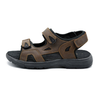New Promotion Fashion Sandals For Mens