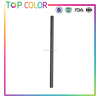 FR-1001 cosmetic dual head eyebrow and concealer pencil