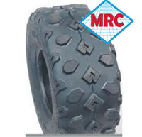 OEM model cheap atv tyre