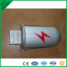 power transmision Closure Box electrical junction box joint box accessories China Supplier Waterproof Fiber Optical Fiber Splice