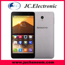 Original Android 4.4 Phone Lenovo S860 c mobile phone MTK6592 Octa core 2G RAM 8MP Camera 5.0'' Dual sim GPS