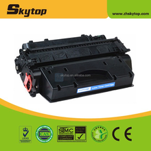 CF228X compatible HP 28X toner cartridge