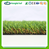 /product-detail/soft-feeling-china-made-artificial-grass-with-flower-synthetic-grass-60555615208.html