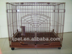 JP-36 Series, Large dog cage