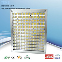1000W LED flood light hot sale in EU US with best Price