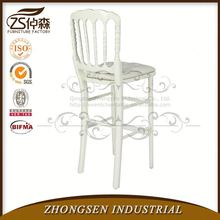 Bar Chair And Table Set for US Market