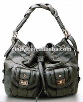 Fashion designer handbags for women