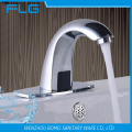 FLG8804 china manufacturer chrome touchless sensor faucet