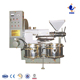 small coconut oil extraction machines / coconut oil press machine / cold pressed coconut oil machine