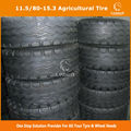 10.0/75-15.3 11.5/80-15.3 Agricultural Tire