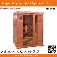 2015 sauna room waterproof lcd tv KN-003B
