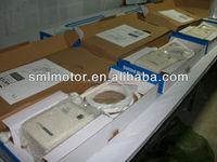 210-240 AC Bottled Water Dispenser System Flojet Drinking Pump BW1000A - BW4003A