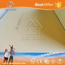Advantages Of Gypsum Board / Import Gypsum Board