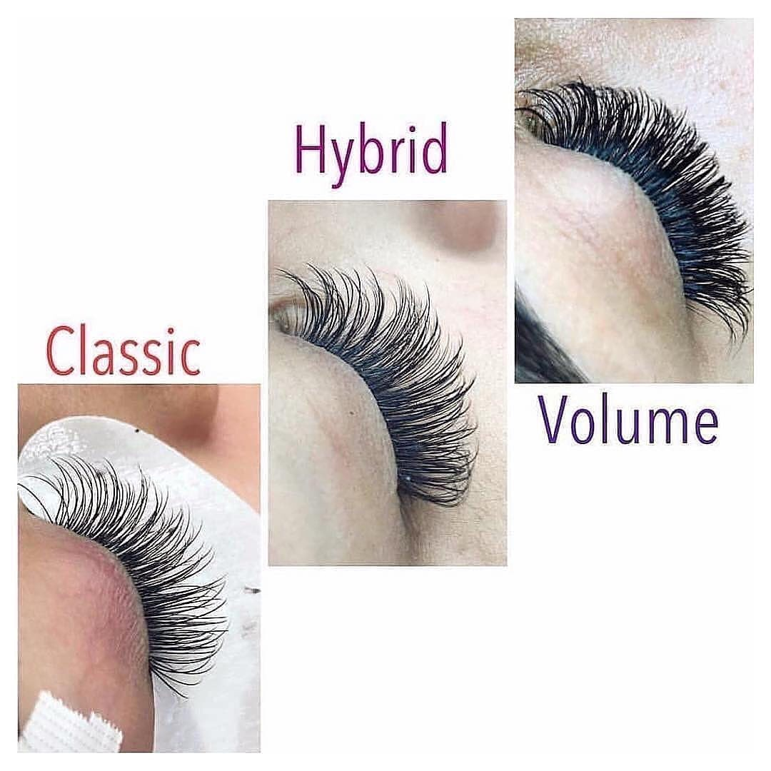 Wholesale Private Label CDCCMix classic Individual eyelash extension supplier Premade Fans Russian Volume lashes Split Flat lash