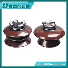 High Quality ANSI 56-2 Electric Pin Insulator