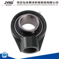 china factory online shopping ucha211-32 all type of bearing housing units