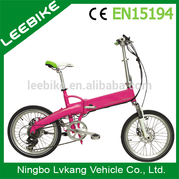 e trike with baby seats bicycle with drive shaft electric bike portable