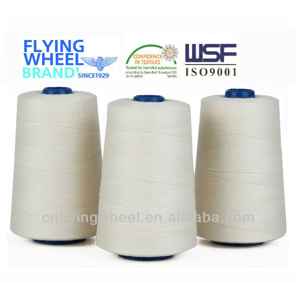 100 cotton sewing thread