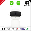 720p Mini Bluetooth Camera Mini Video
