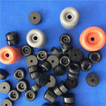 Cheap Molded NR NBR SBR EPDM Silicone rubber parts