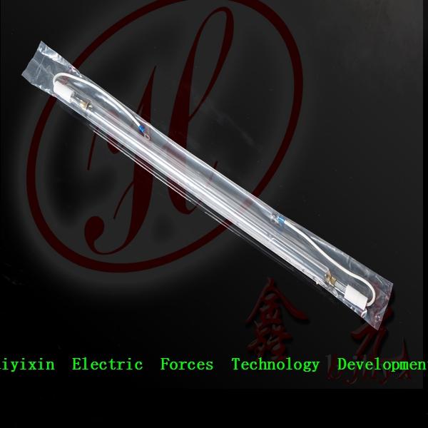 2014 hot sale 2400w uv lamp from ultraviolet light manufacturers buy. Black Bedroom Furniture Sets. Home Design Ideas