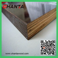 bendable plywood home depot 18mm poplar plywood
