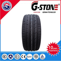 china G-STONE cheap wholesale tires 235/75r15