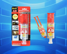 resin ab glue-epoxy glue