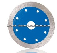 wet circular saw blades with daimond