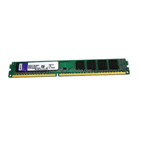 Types of motherboards ram memory 4 gb ddr3 1600