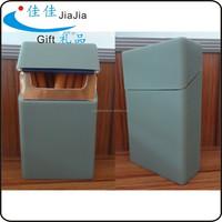 Cigarette case/Colorful cigarette case for women/Cigarette pack holders