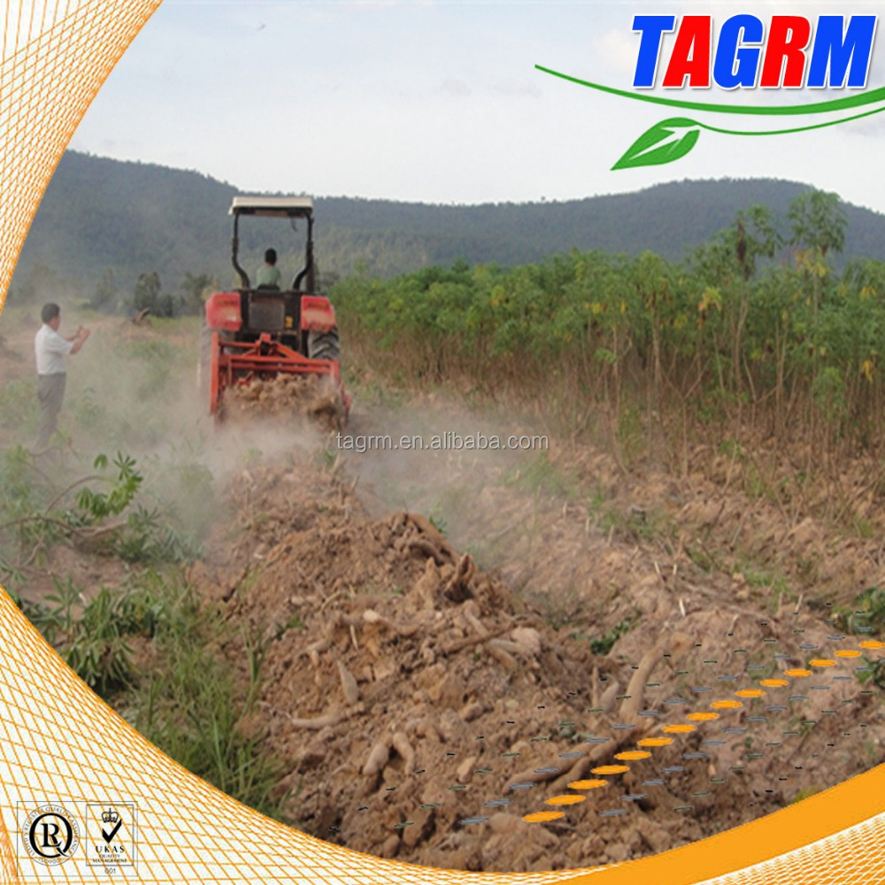 2016 new coming silage corn combine harvester/cassava harvesting equipment/small wheat combine harvester M1600