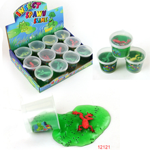 Hot sale Insect Frog Spawn Slime